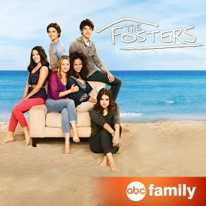 The Fosters Season 1 Soundtrack List (2013)