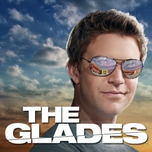 The Glades Season 4 Soundtrack List (2013)