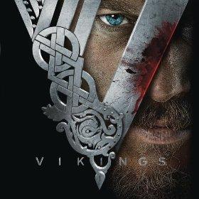 Vikings Soundtrack List