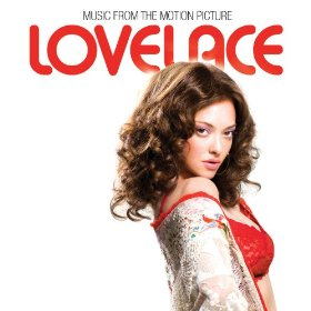 Lovelace Soundtrack List