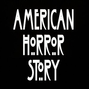 American Horror Story - eason