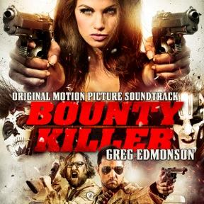 Bounty Killer Soundtrack List