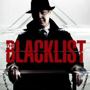 The Blacklist Season 1 Soundtrack List (2013)