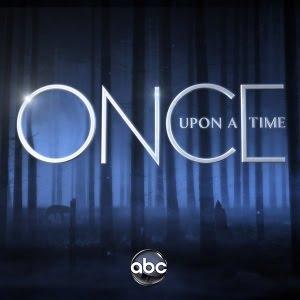 Once Upon A Time Season 3 Soundtrack List (2013)