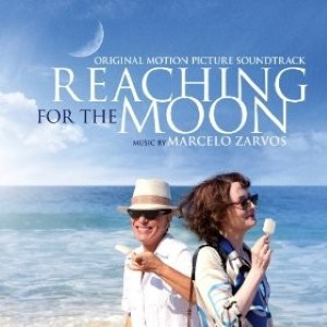 Reaching For The Moon Soundtrack List