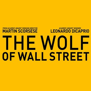 the wolf of wall street movie 2013 soundtracks and scores