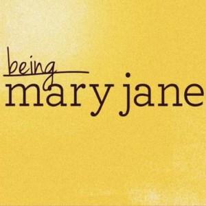 Being Mary Jane Season 1 Soundtrack List (2013)