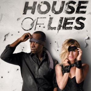 House of lies soundtracks and scores for List of house music songs