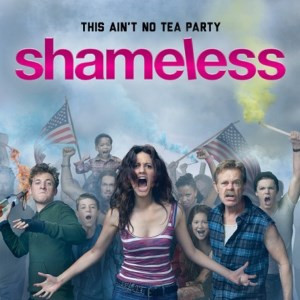Shameless Season 4 Soundtrack List (2014)