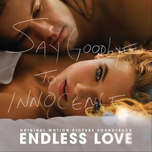 Endless Love Soundtrack List