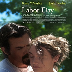 Labor Day Movie (2013) - omplete Soundtr