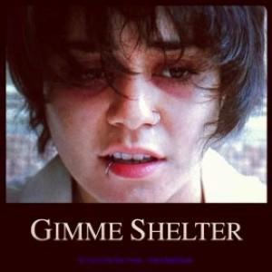 Gimme Shelter Soundtrack List
