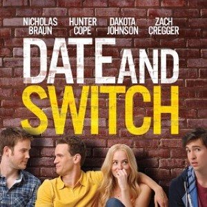 Dateswitch