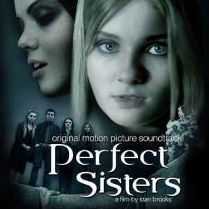 Perfect Sisters Soundtrack List