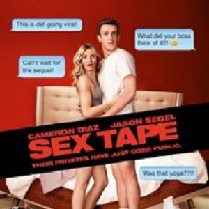 Фильм про секс список фото 189-797