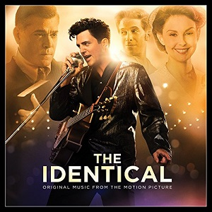 The Identical Soundtrack List