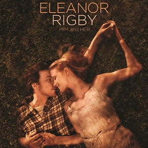 The Disappearance of Eleanor Rigby Soundtrack List