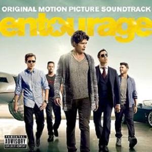 Entourage Soundtrack List