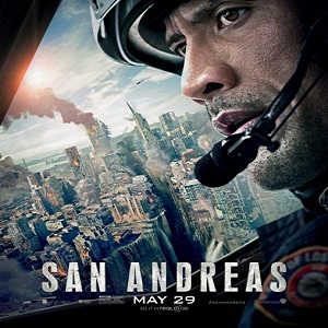 San Andreas Soundtrack List