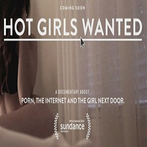 Hot Girls Wanted Soundtrack List
