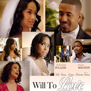 Will To Love Soundtrack List