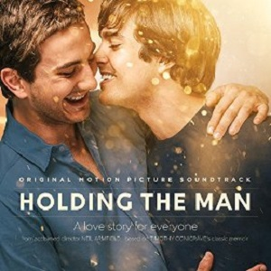 Holding the Man Soundtrack List