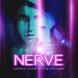 Nerve Soundtrack List