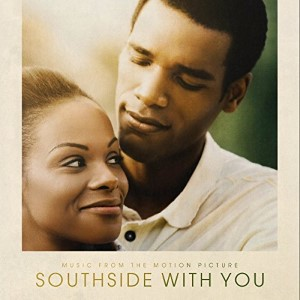 Southside with You Soundtrack List